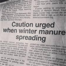 newspaper headlines ira riklis humor