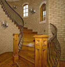 10 best staircase images on pinterest metal balusters stairs