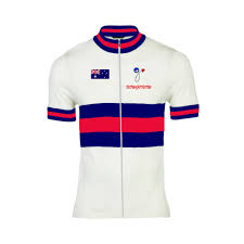 best cycling jacket 2016 compare prices on cycling clothing australia online shopping buy