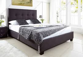 how to make king size storage bed u2014 modern storage twin bed design