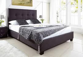 wooden king size storage bed u2014 modern storage twin bed design