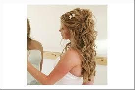 Hochsteckfrisurenen Lange Haare Konfirmation by Frisuren Lange Haare Konfirmation Die Besten Momente Der