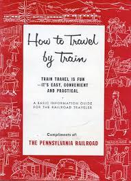 Pennsylvania travel brochures images 16 best vintage travel brochures images brochures jpg