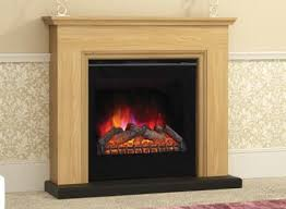 Electric Fireplace Suite Billericay Fireplaces Elgin And Hall Electric Fireplace Suites
