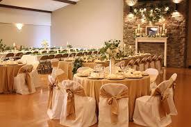 wedding design wedding design rental home
