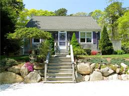 dennis vacation rental home in cape cod ma 02638 1 10 m to sandy
