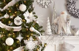 Half Price Christmas Decorations by Christmas Home Decor At Home