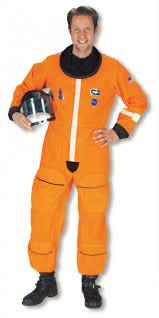 astronaut costume astronaut costume raumanzug space costume horror shop