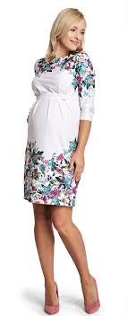 maternity dresses maternity dress