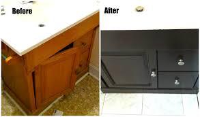 Diy Gel Stain Kitchen Cabinets Pickling White Gel Stain Gel Stain Reviews Varathane Gel Stain