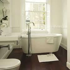 hudson reed tec single lever bath shower mixer pk350 wall