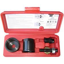 thompson lexus body shop sp tools 65510 toyota lexus v6 cam seal remover installer