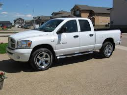 Dodge Ram Truck 6 Cylinder - 2007 dodge ram pickup 1500 photos and wallpapers trueautosite