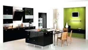 kitchen tv ideas kitchen tv set room ideas cabinet mount followfirefish