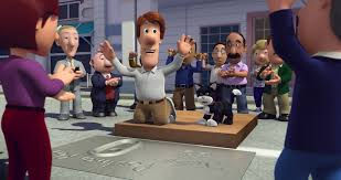 postman pat movie u2013 cast plot details