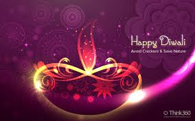 download free happy diwali images 2017 messages 2017 pictures 2017