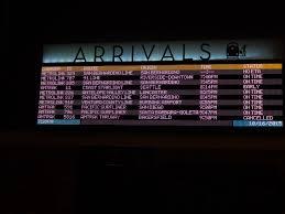Amtrak Status Maps October 2015 Ntbraymer