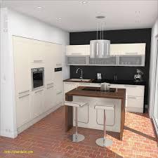 modele cuisine avec ilot central table amenagement placard cuisine angle kiefla co
