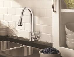 best pull kitchen faucets pull kitchen faucet reviews best pull kitchen faucet