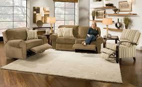 Reclining Sofa Modern by Sofas Center Contemporary Reclining Sofa Elegant Quality All