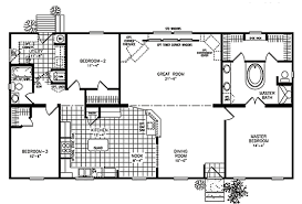 modular home plans texas breathtaking modular homes plans with pool 11 texas modular homes