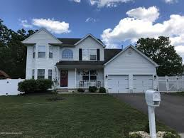 manahawkin homes for sale homes for sale in monmouth county