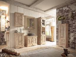 Bad Landhausstil Badmöbel Set Patina Home Design Bathroom Pinterest Mein