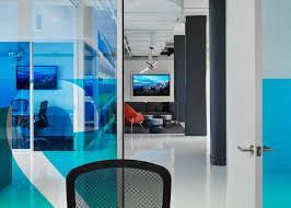 interiors bkl architecture