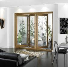 Glass Sliding Patio Doors Doors Appealing Sliding Glass Patio Doors With Unfinished Wood