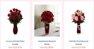 flower delivery las vegas same day flower delivery las vegas cover the whole las vegas and