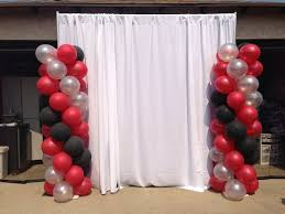 prom backdrops 67 best backdrop ideas images on backdrop ideas