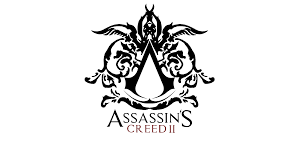 assassins creed ii wallpapers assassin u0027s creed 2 simple wallpaper by thejackmoriarty on deviantart