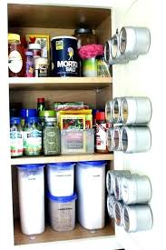 cheap ways to organize kitchen cabinets audacious diy organizing kitchen cabinets organize my kitchen