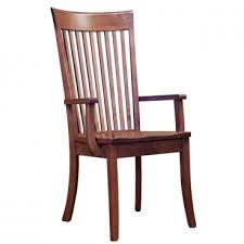 Kitchen Chairs With Arms by Dining Room Chairs Kitchen Table Chairs Bernie U0026 Phyl U0027s Furniture
