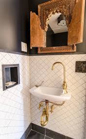 Polished Brass Bathroom Lighting Fixtures by Polished Brass Bathroom Light Fixtures Powder Room With