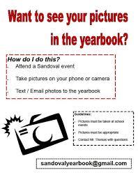 yearbook lookup 130 best school yearbook images on elementary