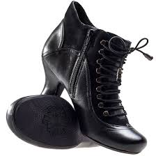 womens motorcycle shoes hush puppies vivianna womens shoes black new shoes ebay