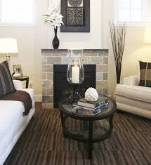 find the perfect house for your new sacramento home houses for