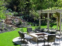 patio ideas beautiful patio design beautiful patio dining set