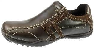 boots sale uk ebay boys redtape walkham casual black leather shoes uk 1 2 ebay