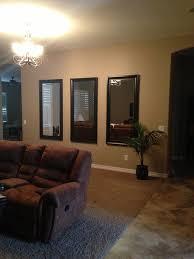 black friday hawaii home depot 10 best mirrors images on pinterest home depot martha stewart