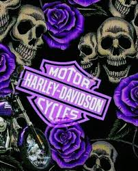 harley davidson wrapping paper pin by puckett on harley davidson wall paper