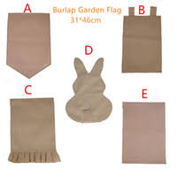 wholesale garden flags buy cheap garden flags from chinese