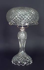 vintage glass table ls 190 best victorian table ls images on pinterest vintage ls