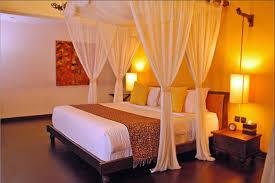 Unique  Best Bedroom Colors For Romance Design Decoration Of - Great bedroom design ideas