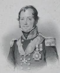 Thomas Herbert
