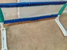 Safety First Bed Rail Bed For Sale In Quantico Va Quantico Bookoo