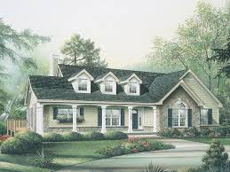 country ranch house plans maple hill country ranch home plan 007d 0085 house plans and more