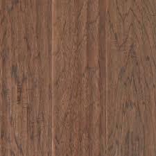 best 25 mohawk hardwood flooring ideas on light