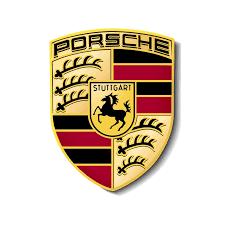 ferrari logo png porsche logo pantone colors en el total del mundo